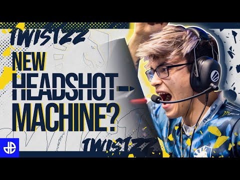 The+stats+that+show+why+twistzz+could+be+csgo%27s+new+headshot+...